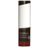 Tenga - Hole Lotion WILD 170ml