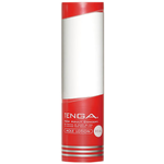 Tenga - Hole Lotion REAL 170ml
