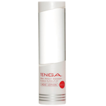 Tenga - Hole Lotion MILD 170ml
