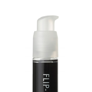 Tenga - Flip Air Lotion For Solid Black 70ml