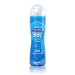 Durex Play Gleitgel 50ml