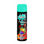 Wet Fun Flavors Lotion - Passion Fruit 248ml