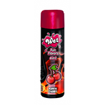 Wet Fun Flavors Lotion - Cherry 248ml