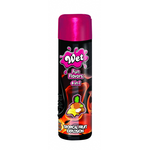 Wet Fun Flavors Lotion - Tropical Fruit 248ml