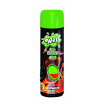 Wet Fun Flavors Lotion - Watermelon 248ml