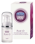 DUREX Play O Gel 15ml