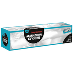 Penis Marathon Cream 30ml